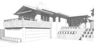 Mesa Modern Remodel