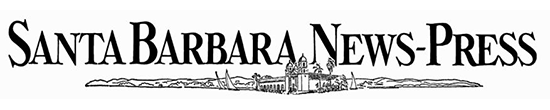 santa barbara design